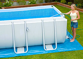 piscina_fuoriterra_Bestway_power_steel_2